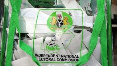 Photo of INEC Threatens To Blacklist Parties over Violent Congresses