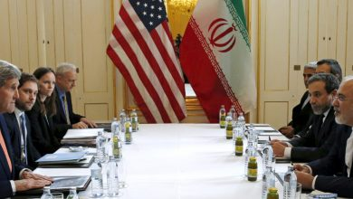 Photo of Iran rules out talks with US, EU to discuss nuclear deal revival