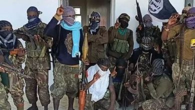 Photo of US Govt. reveals how ISIS, Al-Qaeda are Planning To Penetrate Southern Nigeria