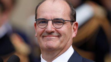 Photo of Paris needs more coronavirus restrictions says, French PM