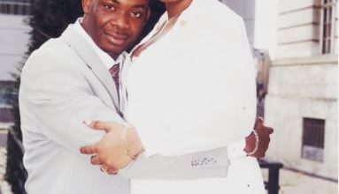 Photo of Michelle Jackson, Don Jazzy's ex-wife speaks about failed marriage