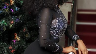 Photo of Nnaji Charity urges followers never to yield to lessons of 'motivational divorcees'