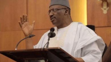 Photo of OPC Berates Dambazau for Comparing Group with Boko Haram