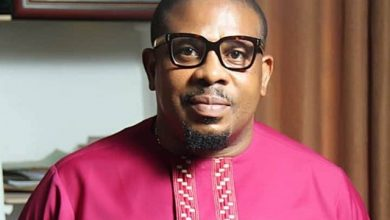 Photo of Police Confirm Release of Engr. Emeka Ezenwanne, Anambra Commissioner Abducted By Gunmen