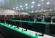 Photo of FarmKonnect To Launch Africa's First Agricultural Electronic Centre In Ibadan