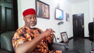 Photo of Anambra: Moghalu Advises APC on Credible Guber Primaries