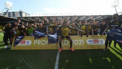 Photo of Watford, Nigerian international, Ekong make swift return to Premier League