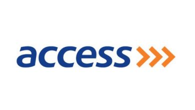 Photo of Access Bank Set to Acquire BancABC Botswana