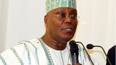Photo of Insecurity: Atiku Calls For an end on School Attacks
