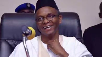 Photo of Kaduna State University Hikes Tuition Fees for Non-Indigenes