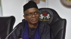 Photo of Only way to Stop Banditry is kill Them All – El-Rufai