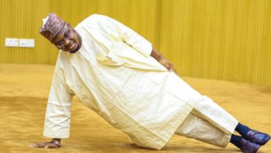 Photo of How Pantami Escape Senate Scrutiny Amid Pro-Al-Qaeda Views