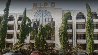 Photo of NIPC Tags Lagos As The Fastest Growing City Globally
