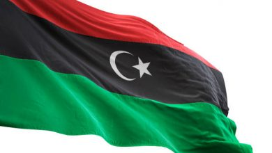 Photo of Libya welcomes UN decision to deploy cease-fire monitors –