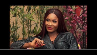 Photo of Nigerian Actress And Entrepreneur 'Aisha Mohammed' Speaks About Her Journey So Far In The Industry