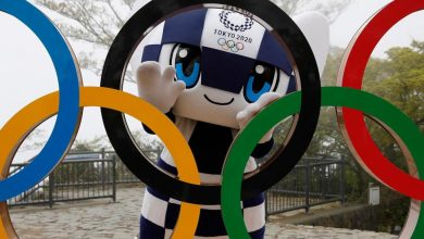 Photo of Japan promises safe Olympics after unveiling new emergency measures