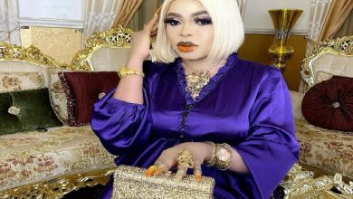 Photo of Finally, Bobrisky Reveals Why He Switched Gender to Become a Woman