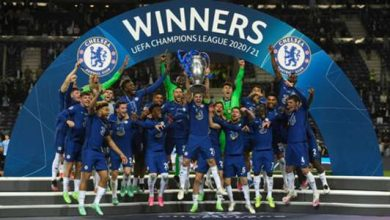 Photo of How Chelsea outfoxed Manchester City to claim UEFA Champions League