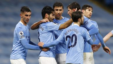 Photo of Manchester City, Newcastle serve up 7-goal thriller