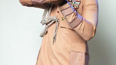 Photo of Ebuka Obi-Uchendu will host Bbnaija 6