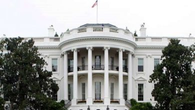 Photo of US has provided over $500 million in Covid-19 relief to India: White House