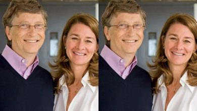 Photo of Things You Must Know About Bill and Melinda Gates As They Ends Their 27 Years Old Marriage