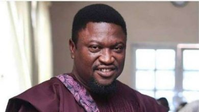 Photo of Femi Branch urges entrepreneurs to be cautious with delivery