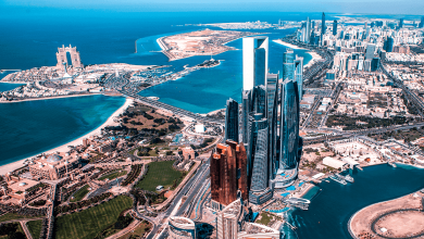 Photo of Covid-19: Abu Dhabi expands green list; UK, India not added