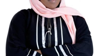 Photo of Nollywood Actress Akhigbe Diana Elizabeth Glows In New Pictures