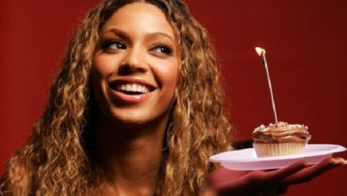 Photo of Beyonce Celebrates Her Twins 4th Birthday
