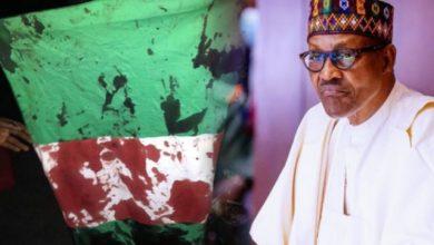 Photo of PDP Blasts Buhari Led Administration