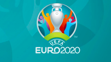 Photo of Euro 2020 Full Schedule: All you need to know