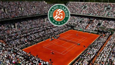 Photo of French Open to consider starting night sessions earlier in future