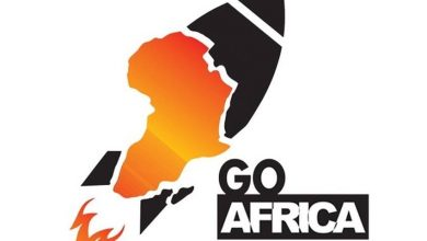 Photo of Go Africa Consult Set to Empower over 7,000 Young African Entrepreneurs