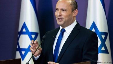 Photo of Who is Naftali Bennett, poised to replace Netanyahu as Israel PM?