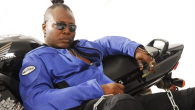 Photo of Charly Boy Reveals Why He Apologized To His Daughter