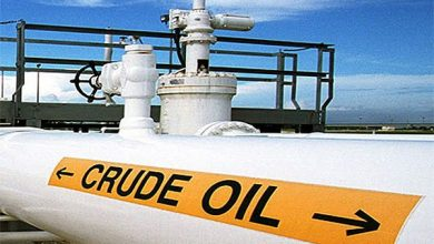 Photo of SPDC: Traced 44 Oil Spill Incidents To Sabotage In Niger Delta