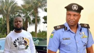 Photo of Police Appoints Abba Kyari's Replacement