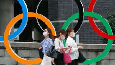 Photo of Japan formally declares new COVID-19 state of emergency for Olympics