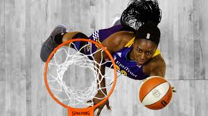 Photo of Ogwumike, Williams drag FIBA to CAS over bid to represent Nigeria at Tokyo Olympics