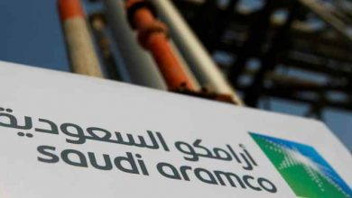 Photo of Saudi Aramco says its data being held for $50 MILLION in ransom on dark web, points finger at 'contractor'