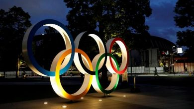 Photo of Tokyo Olympics registers first COVID-19 case linked to athletes' village