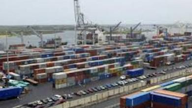 Photo of Nigeria Imports 21 Ships Despite 33 Trillion Unpaid Debt