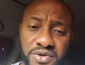 Photo of Why FG Should Release Nnamdi Kanu, Sunday Igboho – Yul Edochie