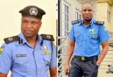 Photo of REVEALED: What Abba Kyari Told Police Investigation Panel