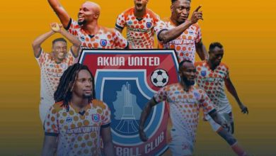 Photo of Akwa United wins 2020/2021 NPFL title with one match day to go