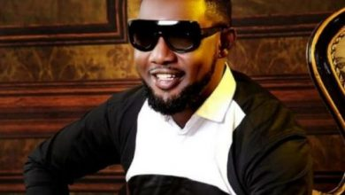 Photo of AY Called Out For Abandoning Julius Agwu On His Sick Bed