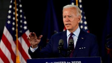 Photo of UNGA: Country better equipped to deal with terrorist threats, says Joe Biden
