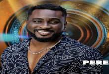 Photo of #BBNaija: Pere Reveals How He Gained His US Citizenship