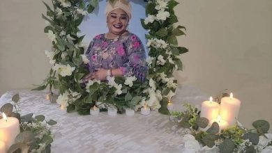 Photo of More Photos from Rachel Oniga's Service of Songs Held In Lagos